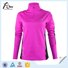 Wholesale Mens Plain Thermal Sports Wear